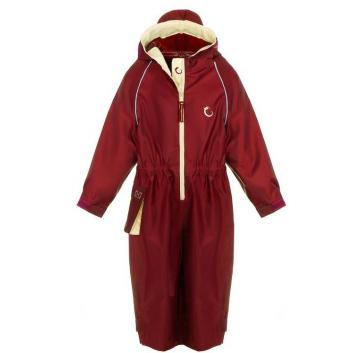 Верхняя одежда, Комбинезон Hippychick (бордовый)434830, фото