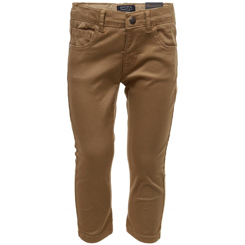 Вельветовые детские брюки с доставкой