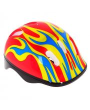 Шлем Н6 красный M