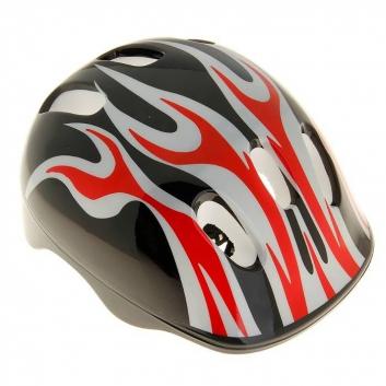 Шлем Н6 черный M
