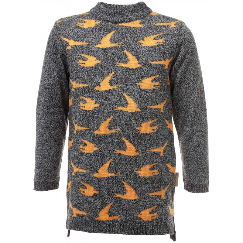 GAKKARD Джемпер gakkard свитер