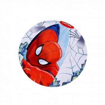 Любимые герои, Мяч пляжный Человек-Паук Bestway 613304, фото
