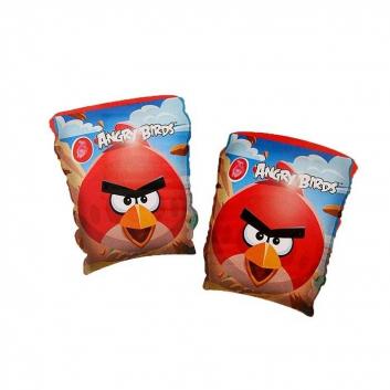 Нарукавники Angry birds