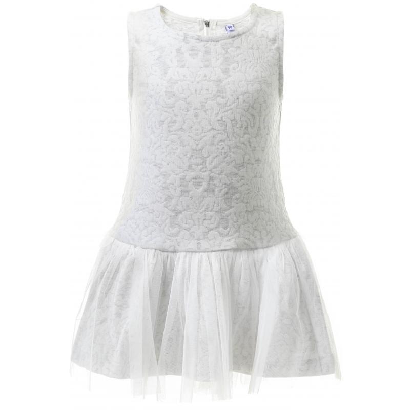 PlayToday Платье платье playtoday платье
