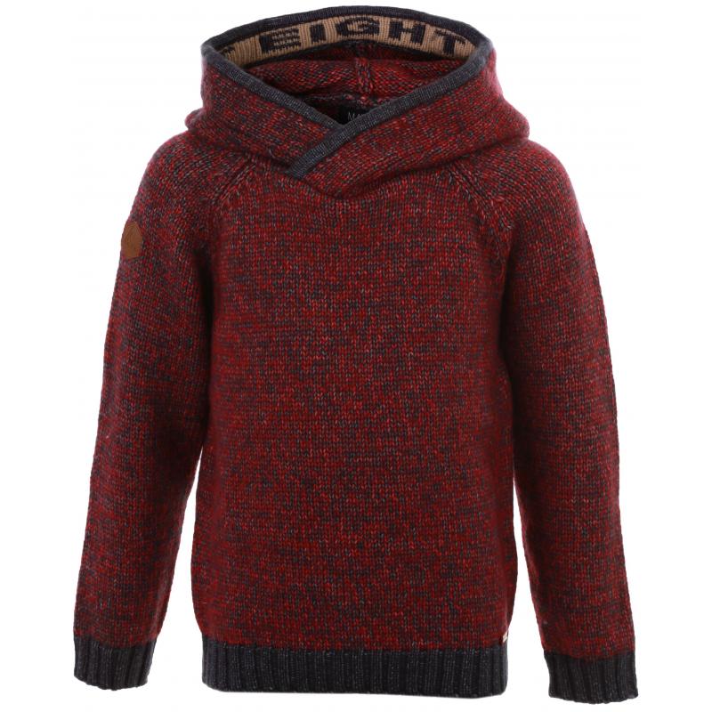 MAYORAL Свитер mayoral свитер mayoral 601437
