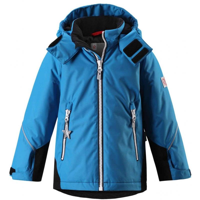 Куртка Botnia