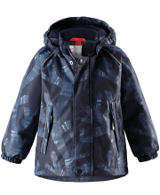 Куртка Kuusi