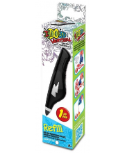 Картридж для 3D-ручки Вертикаль