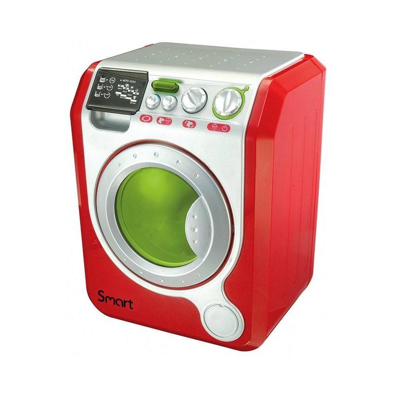 HTI Игрушка Стиральная машина Smart hti машина посудомоечная smart