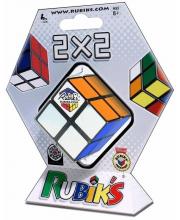 Головоломка Кубик Рубика 2х2 Рубикс