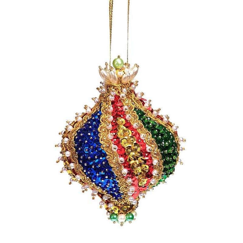 Волшебная мастерская Набор для творчества Шар Падишах наборы для творчества волшебная мастерская мозаика из пайеток лилии