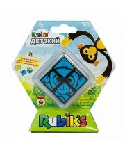 Головоломка Кубик Рубика 2х2 для детей Рубикс