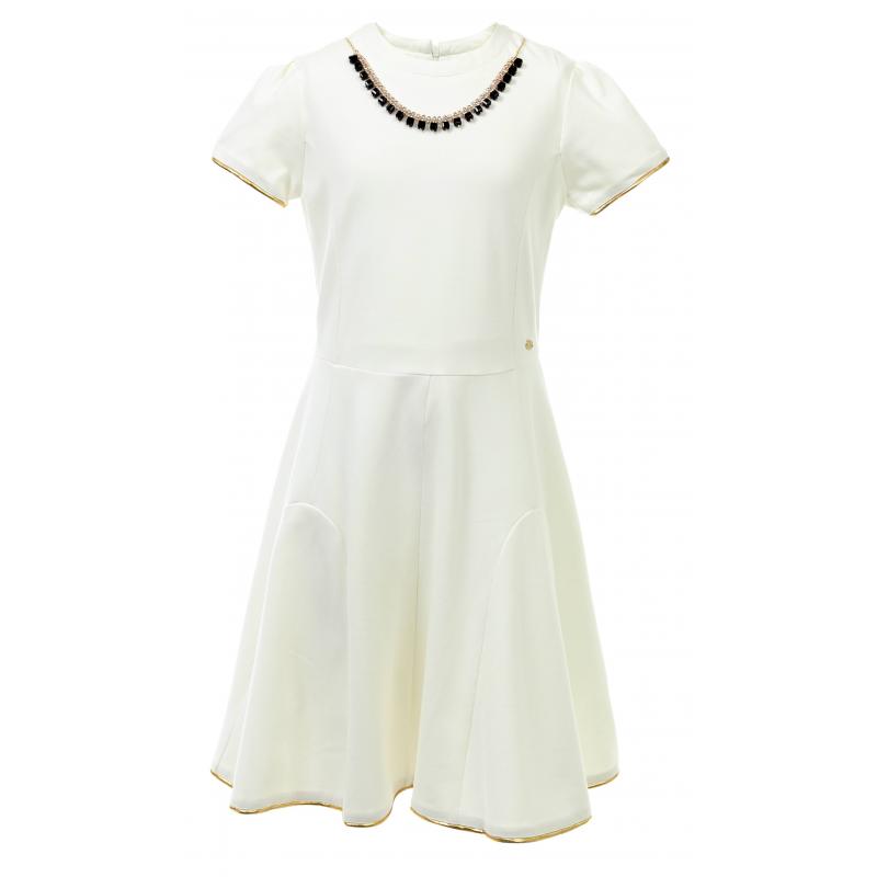 De Salitto Платье де можно выпускное платье в москве