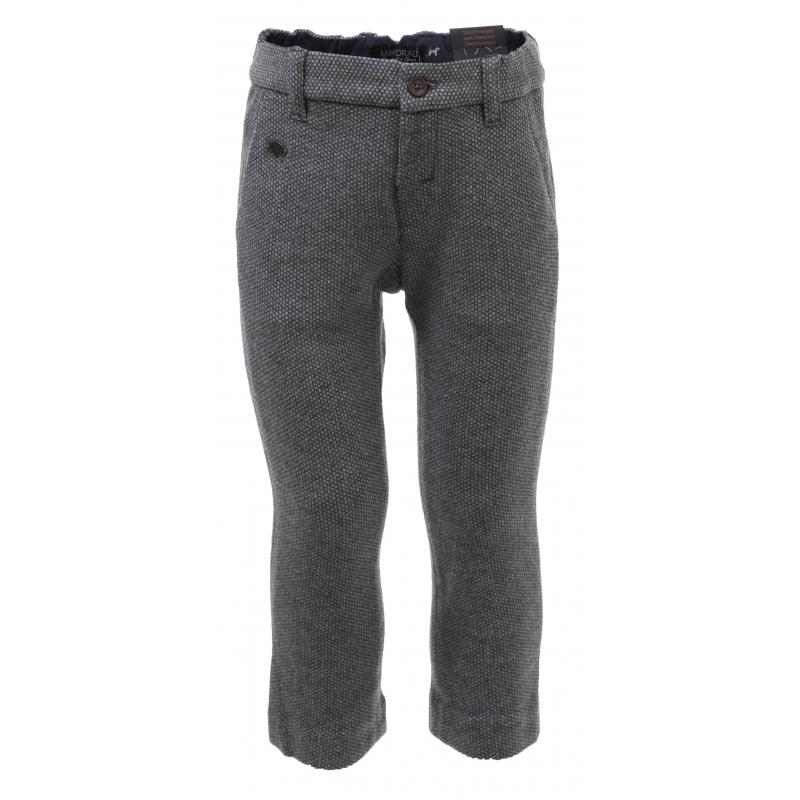 MAYORAL Брюки брюки linse брюки