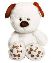 Мягкая игрушка Собачка 25 см