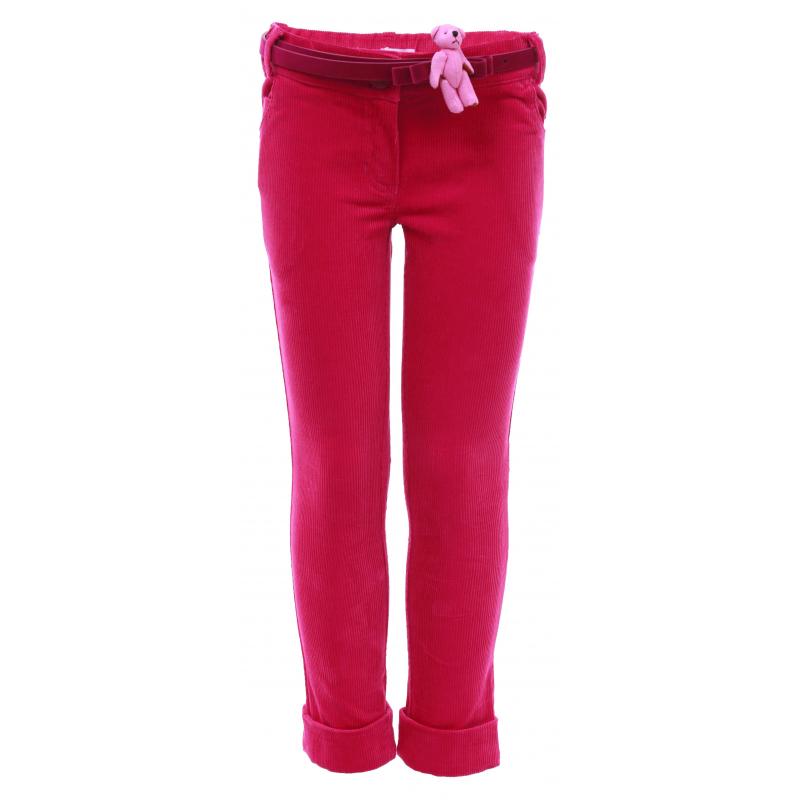 Stilnyashka Брюки брюки с ремешком gulliver брюки с ремешком