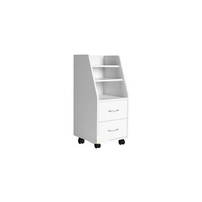 FunDesk Шкаф для хранения SS15