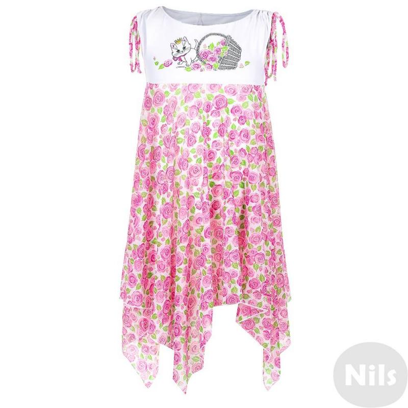 Arina Festivita Пляжное платье пляжное платье бандо