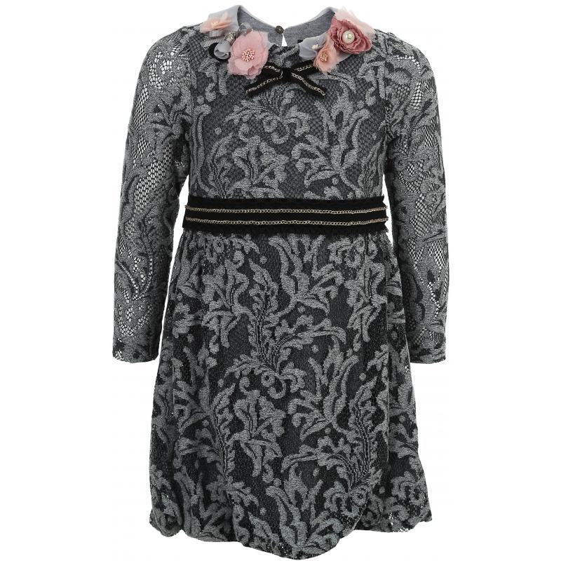 Choupette Платье платье bezko платье