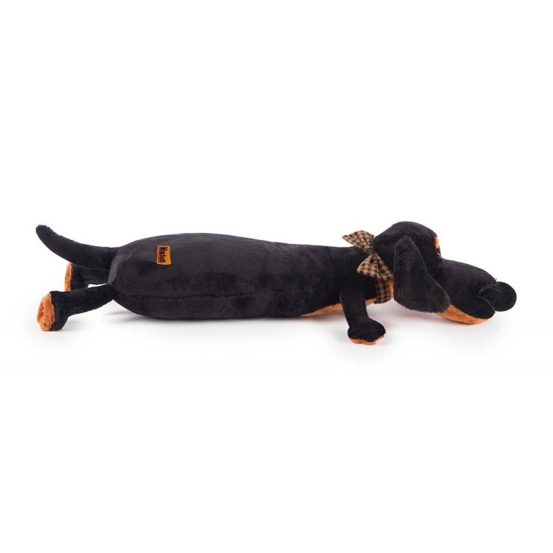 BUDI BASA Мягкая игрушка Ваксон-подушка 55 см радомир мягкая игрушка собака соня 55 см 2008906
