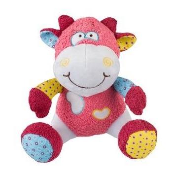 Игрушки, Мягкая игрушка Rosie 20 см BabyOno 472636, фото