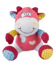 Мягкая игрушка Rosie 20 см