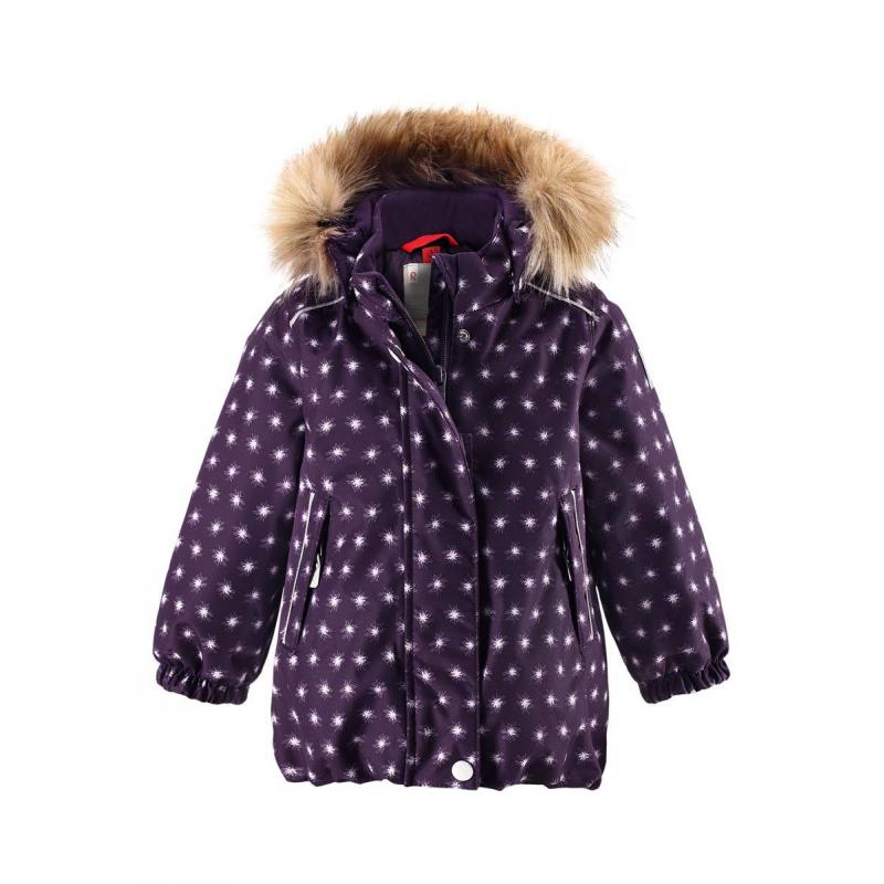 Куртка Pihlaja