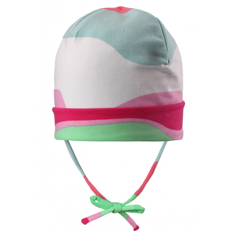REIMA Шапка Huvi шапка ferz ferz fe913cwxzy39