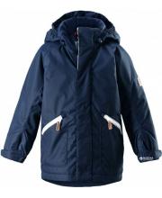 Куртка Nappaa