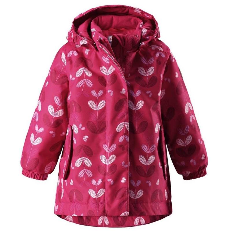 Куртка Ohra