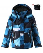 Куртка Regor