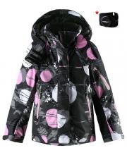 Куртка Roxana