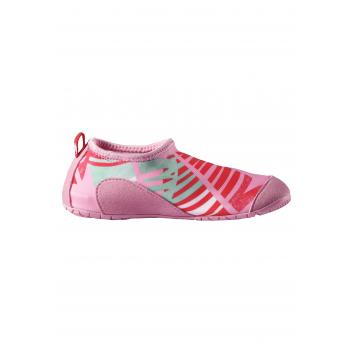 Обувь, Тапочки Twister REIMA (розовый)110588, фото