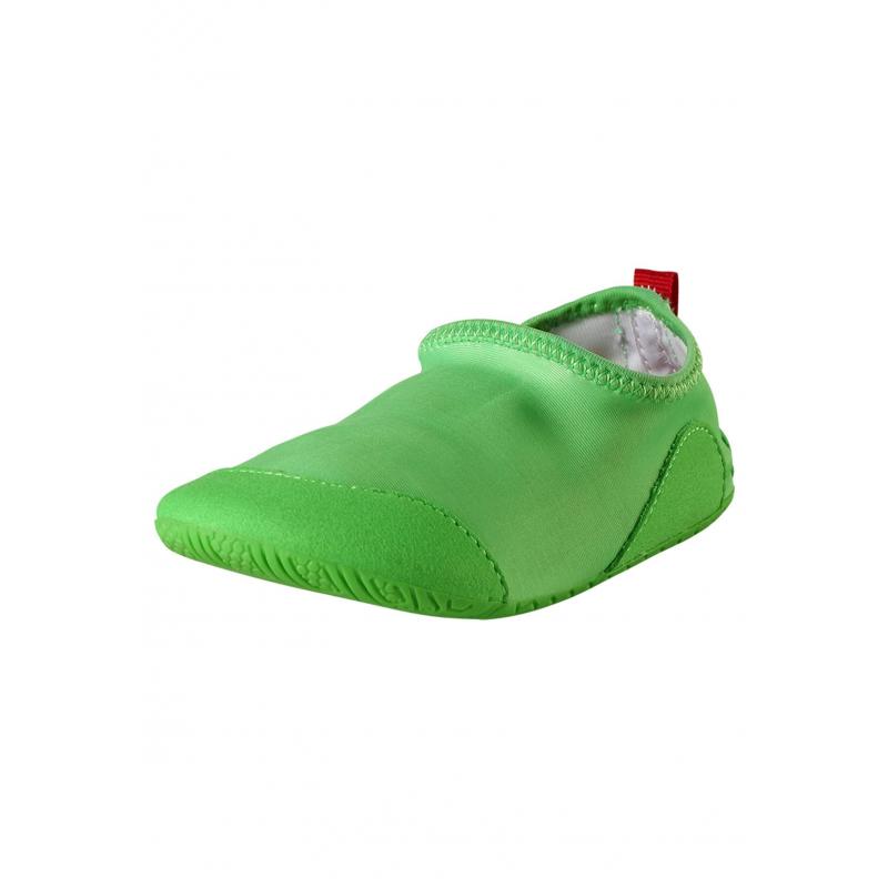 Тапочки Twister