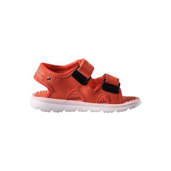 Обувь, Сандалии Bungee REIMA (оранжевый)110667, фото
