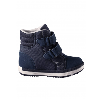 Обувь, Ботинки Patter REIMA (темносиний)451996, фото