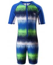 Купальный костюм Galapagos