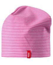 Двухсторонняя шапка Tanssi