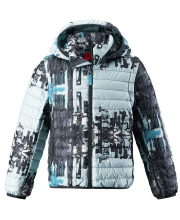 Куртка-жилет Fleet REIMA