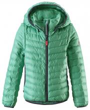 Куртка-жилет Float