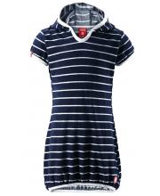 Платье Genua REIMA
