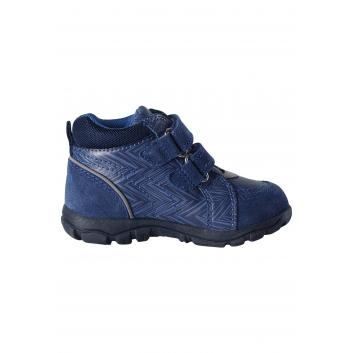 Обувь, Ботинки Lotte REIMA (темносиний)110705, фото