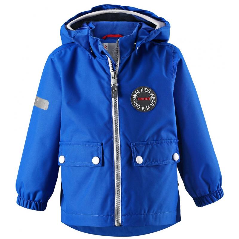 Куртка Quilt