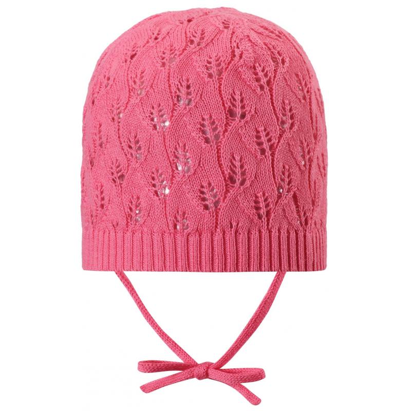 REIMA Шапка Lilja reima шапка reima 608804