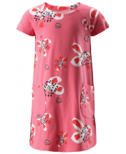 Платье Hav REIMA