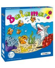 Развивающая игра Баламари Beleduc