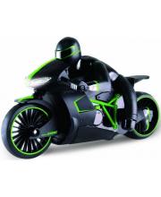 Мотоцикл с гонщиком на р/у 1Toy