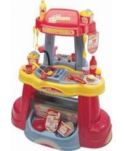 Игровой набор Бистро Palau Toys