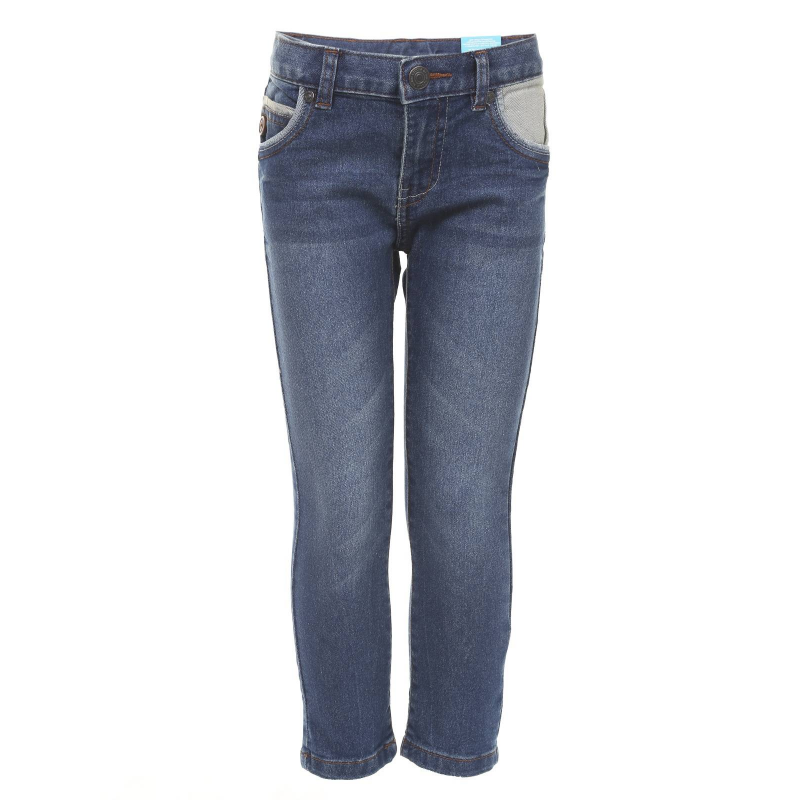 Acoola Джинсы Hobbit джинсы 40 недель джинсы