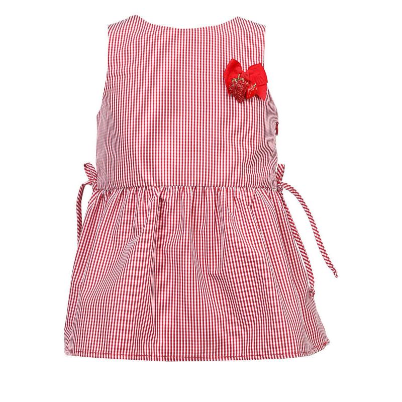 Stilnyashka Блузка блузка pinetti блузка